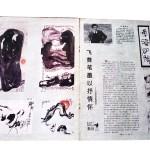 Sichuan Pictorial