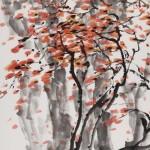 The Voice of Autumn