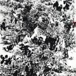 Utopia (97x120cm)