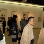 2012 Solo Exhibition